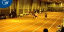 Wellfast athletes compete in Crystal Palace Indoor Open