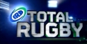 Total Rugby Episode 4 with Margot Wells